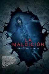 LA MALDICIÓN - I STILL SEE YOU