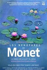 El Jardín Secreto de Monet