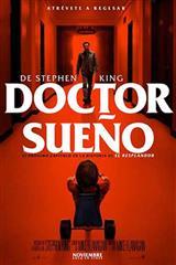 DR SUEÑO (DR SLEEP)