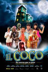 EL COCO 3