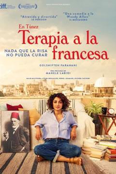 TERAPIA A LA FRANCESA