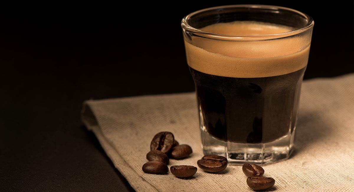 Café kirsch