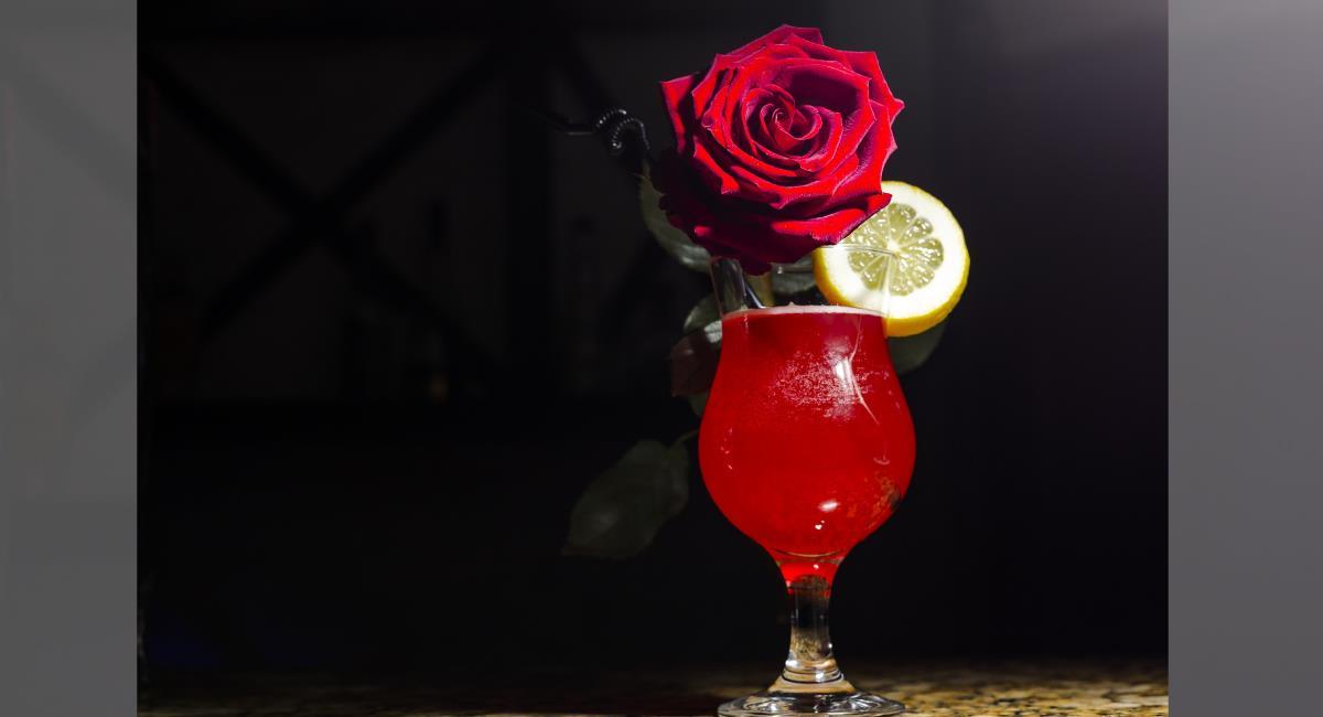 Elixir de vampiro