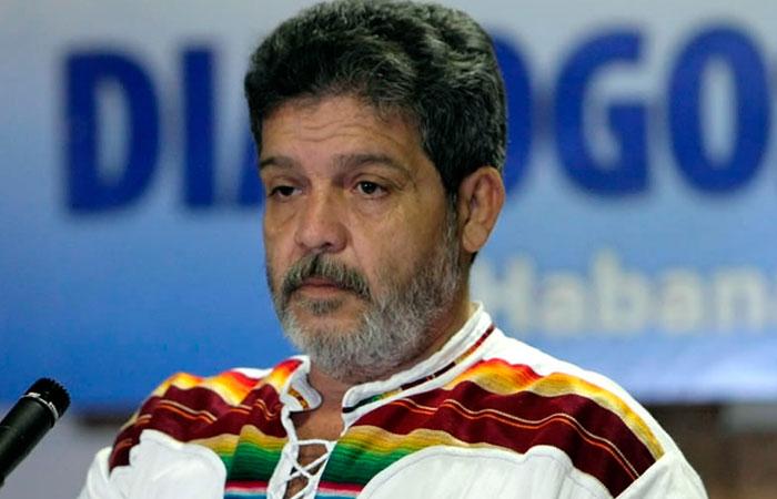 Marco León Calarca