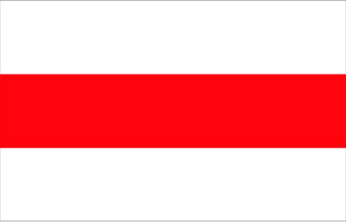 bandera atlántico