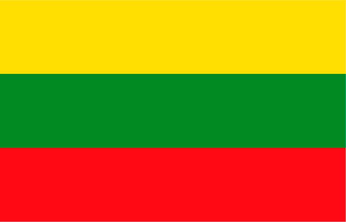 bandera Bolívar