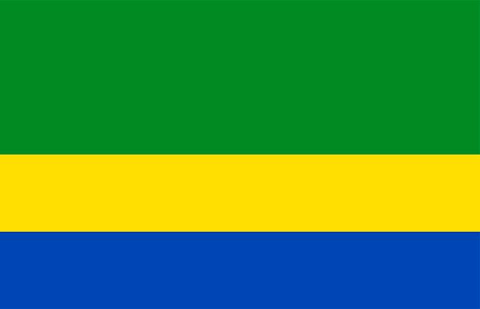 bandera Chocó