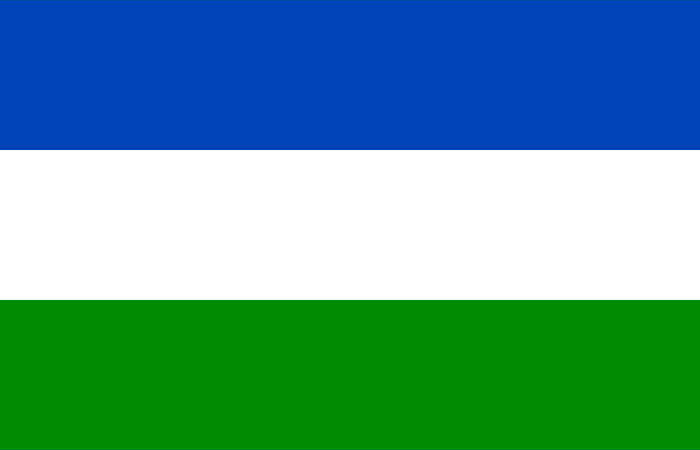 bandera Córdoba