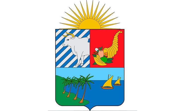 Escudo Sucre