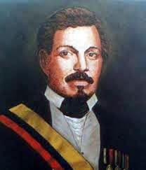 Juan Jose Nieto