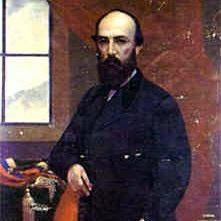 Santos Gutiérrez Prieto