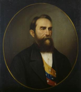 Rafael Núñez Moledo