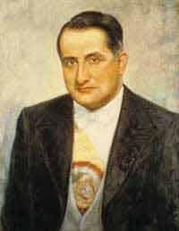Darío Echandía Olaya