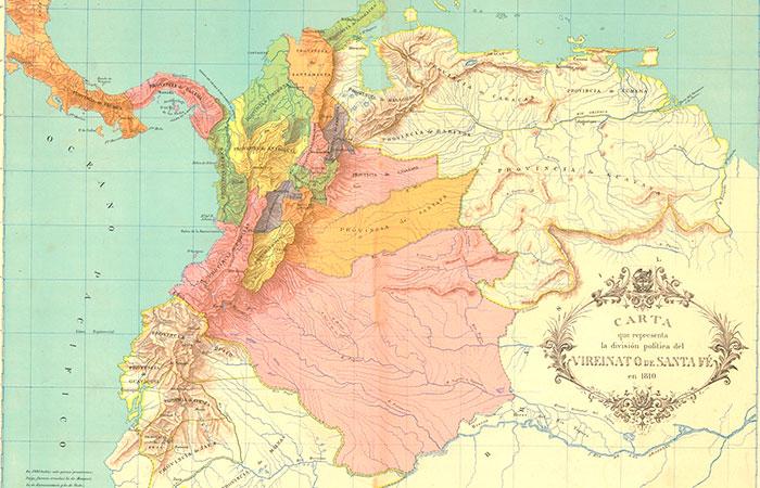 1810-1815
