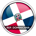 Repúplica Dominicana
