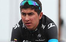 Sebastián Henao