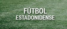 Fútbol Estadonidense