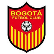 Bogotá FC