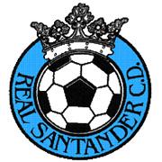 Real Santander