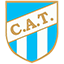 Atlético Tucumán