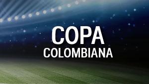 Copa Colombia