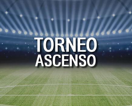 Torneo Ascenso