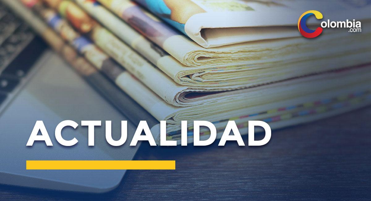 Colombia.com - Actualidad
