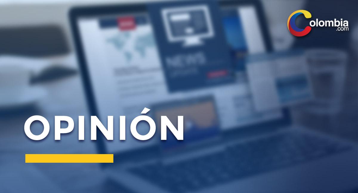 Colombia.com - Opinión