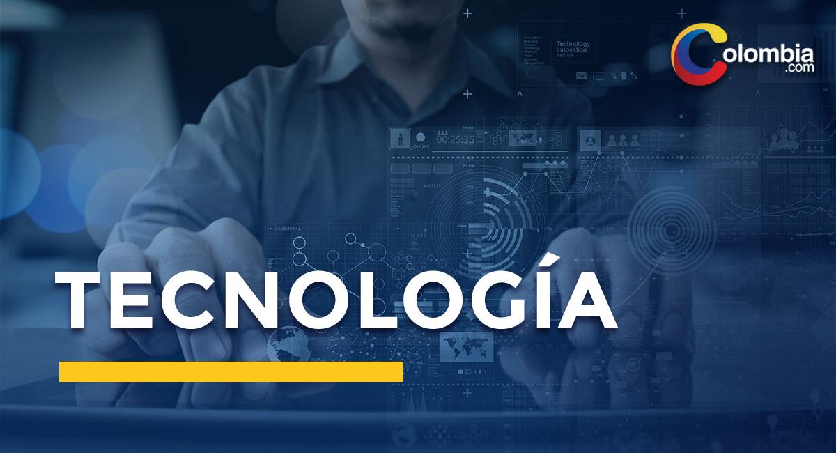 Colombia.com - Tecnología