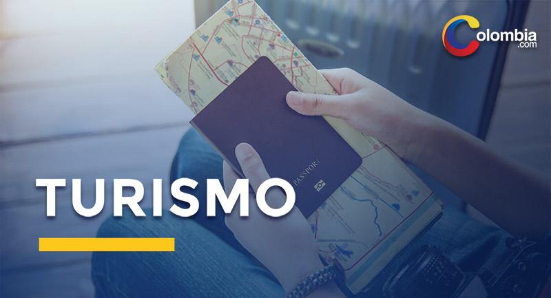 Colombia.com - Turismo