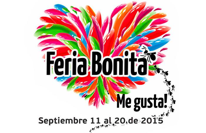 Feria Bonita