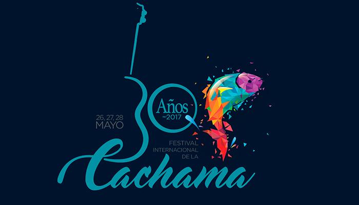 Festival de la Cachama