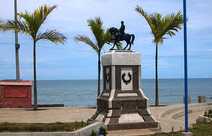 Puerto Escondido