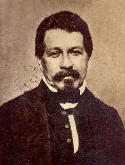 Juan Jose Nieto Gil