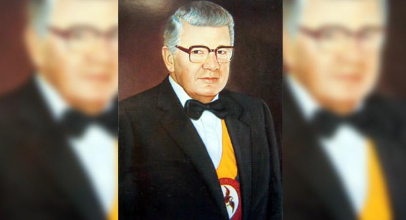 Julio César Turbay Ayala