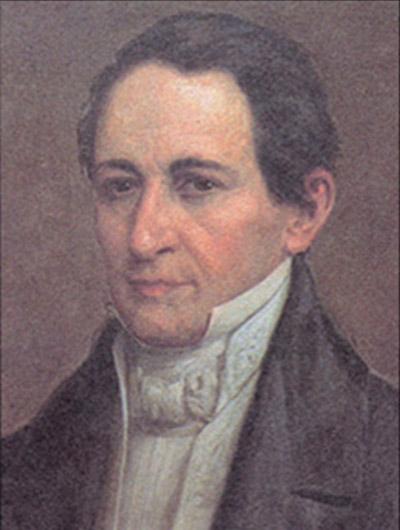 Domingo Caycedo Santamaría