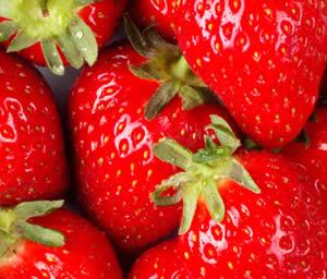 Conoce los beneficios de los cultivos orgánicos