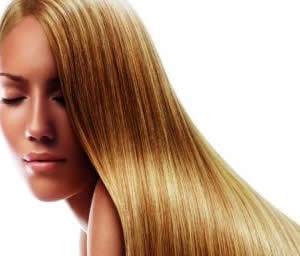 La importancia del aspecto del cabello