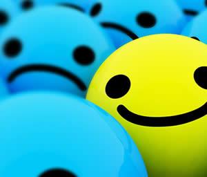 Científicos demuestran que el dinero no hace la felicidad