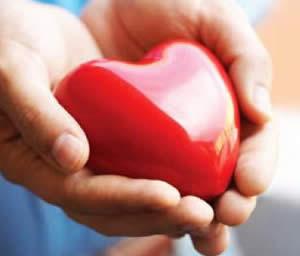 Claves para mantener el corazón sano