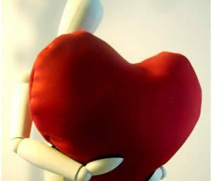 Enamorarse activa las mismas zonas del cerebro que la adicción