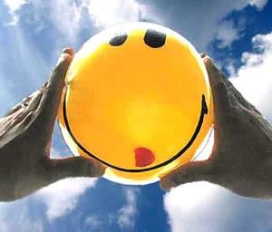 El optimismo influye en el funcionamiento del cerebro