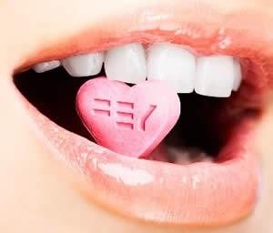 Más deseo sexual con 'pastillas de mentira'
