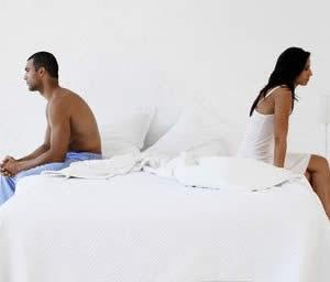 5 consejos para parejas con disfunciones sexuales