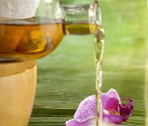 Cómo usar los aceites esenciales