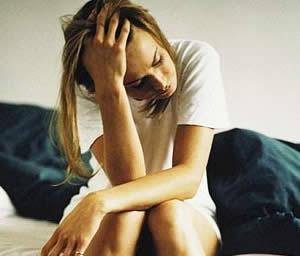 Dormir mal arruina el efecto adelgazante de las dietas