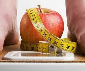 Prohibir los alimentos favoritos es perjudicial cuando se sigue una dieta