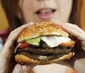 Pautas básicas para aprender a controlar el apetito