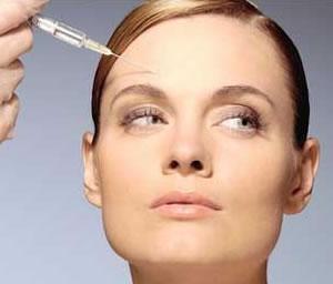 Aprueban el uso de Botox para el tratamiento de migrañas