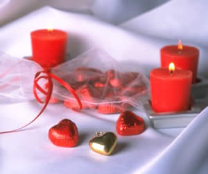 Feng Shui para el amor, consejos para conseguir pareja